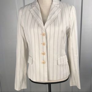 BCBGMaxAzria Women's Suit Separates